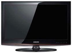 تلویزیون ال سی دی -LCD TV سامسونگ-Samsung 32C450