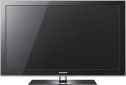تلویزیون ال سی دی -LCD TV سامسونگ-Samsung LA40C550J1RXHC-40C550