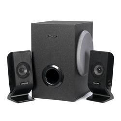 اسپيكر - Speaker كريتيو-Creative SBS A300