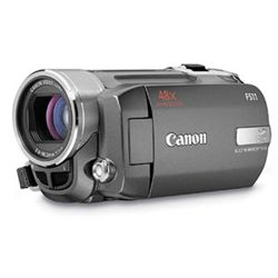دوربين فيلمبرداری خانگی/هندی كم كانن-Canon FS-11