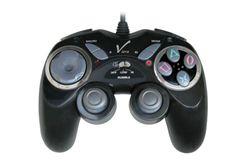 دسته بازی - Game Pad ويرا-Viera VI-711