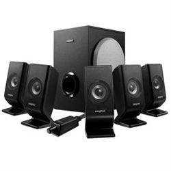 اسپيكر - Speaker كريتيو-Creative SBS A500