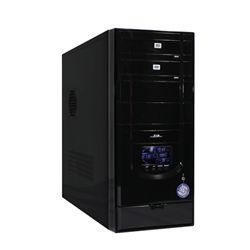 كيس - Case ويرا-Viera VI- 910