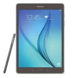 تبلت-Tablet سامسونگ-Samsung Galaxy Tab A 8.0 LTE with S Pen 16GB Tablet