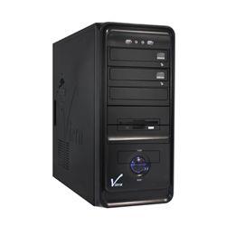 كيس - Case ويرا-Viera VI- 5008
