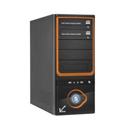 كيس - Case ويرا-Viera VI-7043