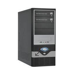 كيس - Case ويرا-Viera VI-7036