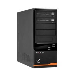 كيس - Case ويرا-Viera VI-7040