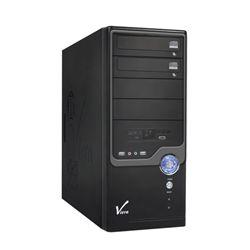 كيس - Case ويرا-Viera VI-7039