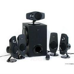 اسپيكر - Speaker كريتيو-Creative  Inspire T6060