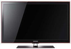 تلویزیون ال ای دی - LED TV سامسونگ-Samsung UA40C5000UR