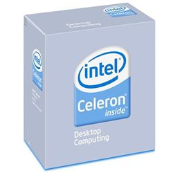 پردازنده - CPU اينتل-Intel Celeron 430 Processor