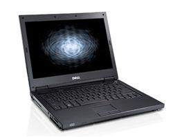 لپ تاپ - Laptop   دل-Dell Vostro 1320 - 2.53 Ghz