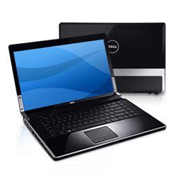 لپ تاپ - Laptop   دل-Dell XPS 1640 - 2.8 Ghz