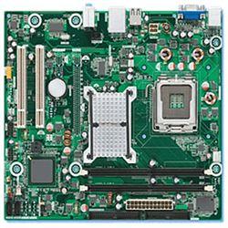 مادربورد - Mainboard اينتل-Intel BOXDG31PR