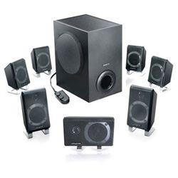 اسپيكر - Speaker كريتيو-Creative Inspire T7900
