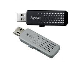 حافظه فلش / Flash Memory اپيسر-Apacer USB FLASH- AH 323 8GB