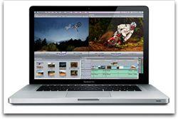 لپ تاپ - Laptop   اپل-Apple MacBookPro MC118LL/A