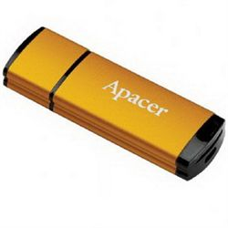 حافظه فلش / Flash Memory اپيسر-Apacer USB FLASH- AH 422 4GB