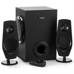 اسپيكر - Speaker كريتيو-Creative Inspire T3030