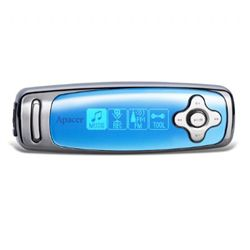 MP3 & MP4 Player اپيسر-Apacer MP3   AU581 4GB