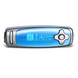 MP3 & MP4 Player اپيسر-Apacer MP3   AU581 4GB