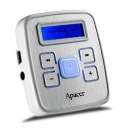 MP3 & MP4 Player اپيسر-Apacer MP3 - AU232 2GB