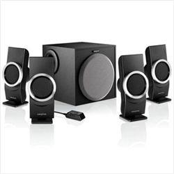 اسپيكر - Speaker كريتيو-Creative  Inspire M4500