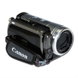 دوربين فيلمبرداری خانگی/هندی كم كانن-Canon HG-10