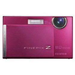 دوربين عكاسی ديجيتال  -Fuji Film FinePix Z100fd