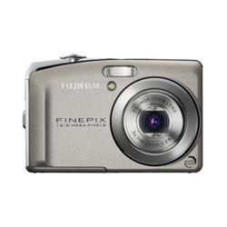 دوربين عكاسی ديجيتال  -Fuji Film FinePix F50fd