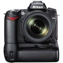 دوربين عكاسی ديجيتال نيكون-Nikon D90