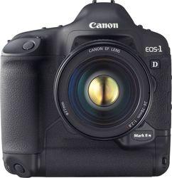 دوربين عكاسی ديجيتال كانن-Canon EOS-1Ds Mark II