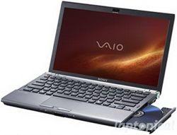 لپ تاپ - Laptop   سونی-SONY Z 591UB