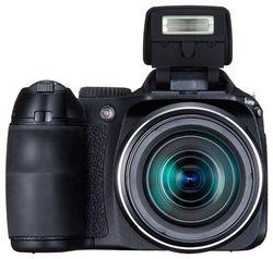 دوربين عكاسی ديجيتال  -Fuji Film S2000HD