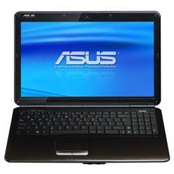 لپ تاپ - Laptop   ايسوس-Asus AU X5DIJ 2.0Ghz-1MB