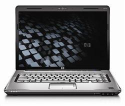 لپ تاپ - Laptop   اچ پي-HP Pavilion DV5-1299
