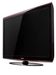 تلویزیون ال سی دی -LCD TV سامسونگ-Samsung 32A650