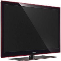 تلویزیون ال سی دی -LCD TV سامسونگ-Samsung 46A850