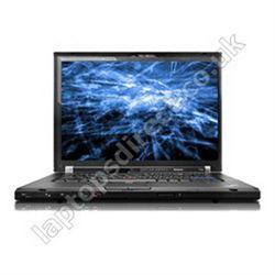 لپ تاپ - Laptop   لنوو-LENOVO THINKPAD T400-11G