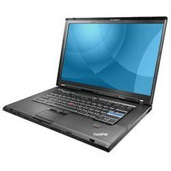 لپ تاپ - Laptop   لنوو-LENOVO THINKPAD T500 62G