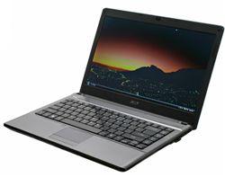 لپ تاپ - Laptop   ايسر-Acer Aspire 4810T