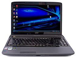لپ تاپ - Laptop   ايسر-Acer 6930G Gemstone