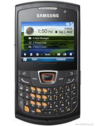 گوشی موبايل سامسونگ-Samsung B6520 Omnia PRO 5