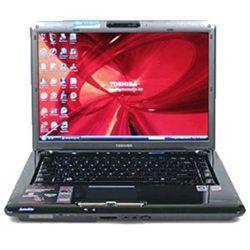 لپ تاپ - Laptop   توشيبا-TOSHIBA Sattelite A305-S6903