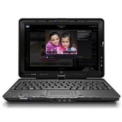 لپ تاپ - Laptop   اچ پي-HP TouchSmart TX2-1105