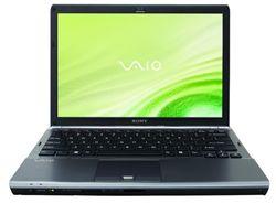 لپ تاپ - Laptop   سونی-SONY Vaio SR240 JH