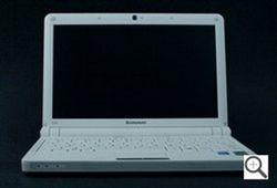 لپ تاپ - Laptop   لنوو-LENOVO  Ideapad S10