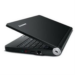 لپ تاپ - Laptop   لنوو-LENOVO Ideapad S9