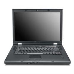 لپ تاپ - Laptop   لنوو-LENOVO N500 5MG